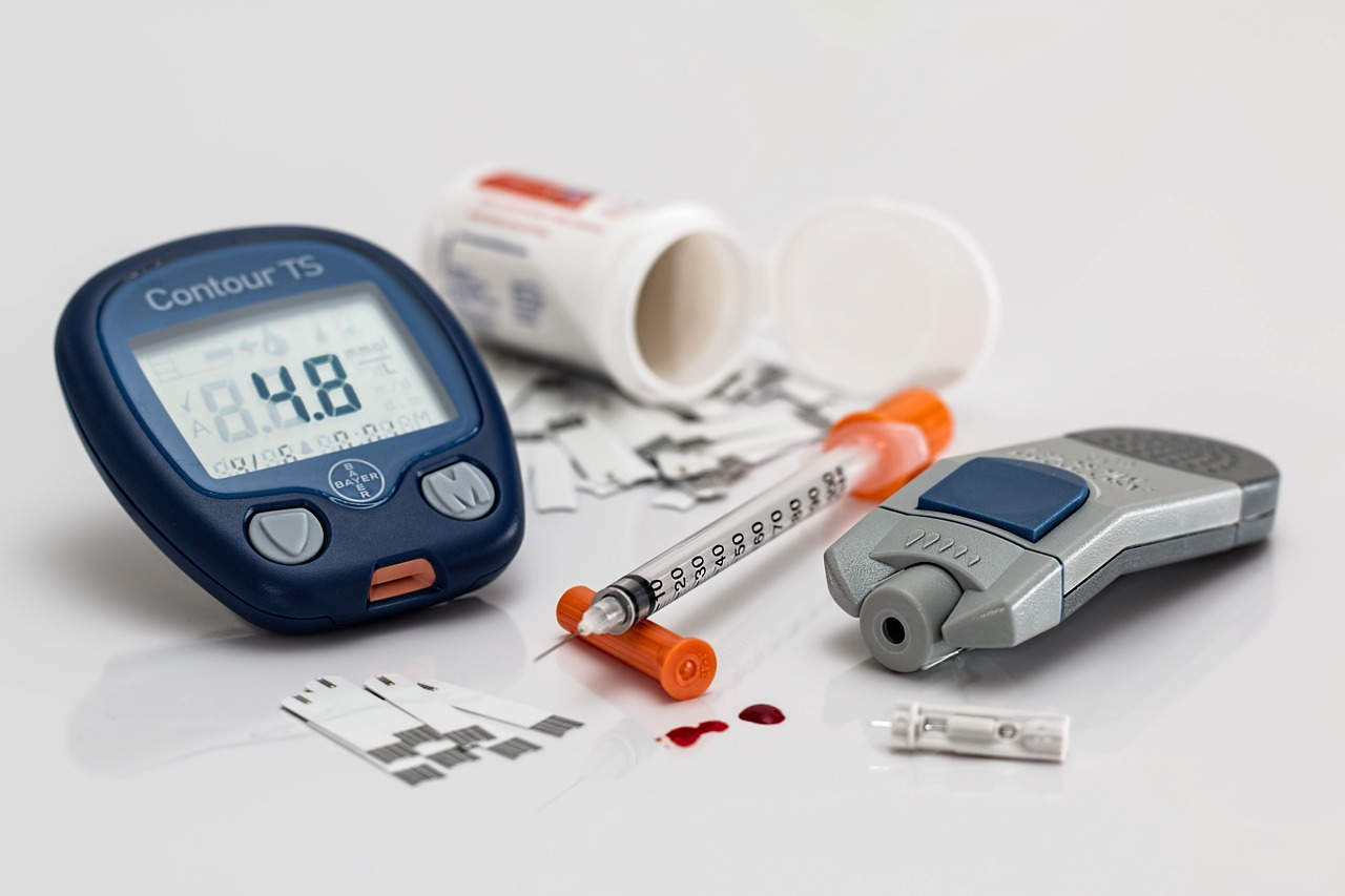 DUI Blood Test St. Petersburg  FL